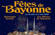 uploads/canales/bayonne_channel.jpg
