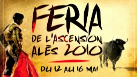 ales-le-week-end-de-la-feria