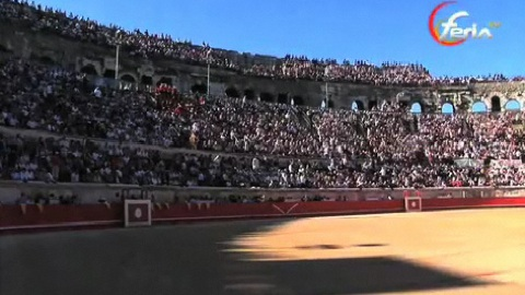 best-of-temporada-de-nimes-2009